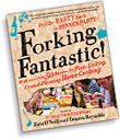 Forking Fantastic - Put the PARTY Back in Dinner Party